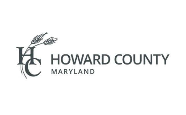 howard county md