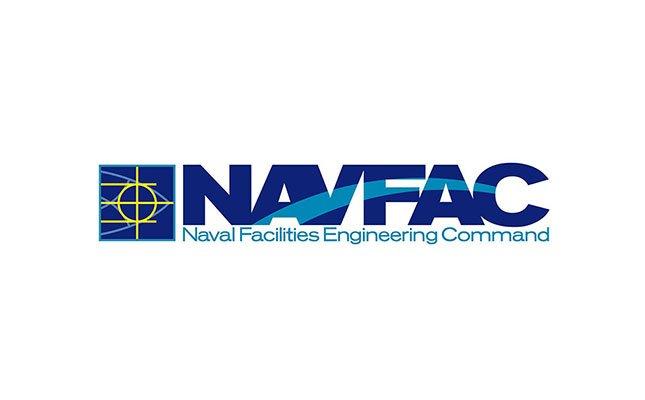NACFAC logo